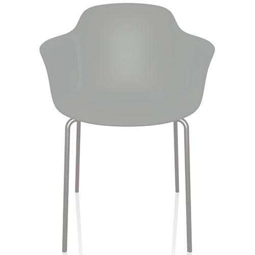mood-chair-metal-legs_10