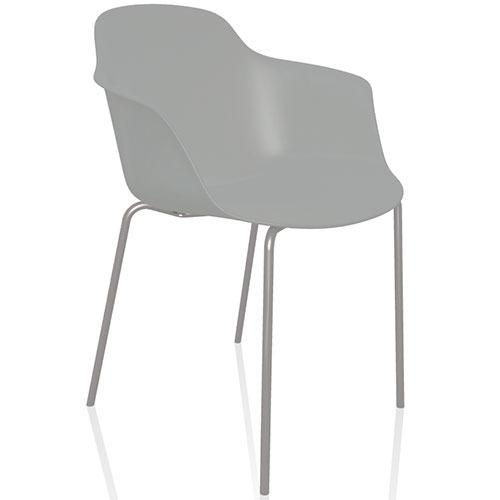 mood-chair-metal-legs_11