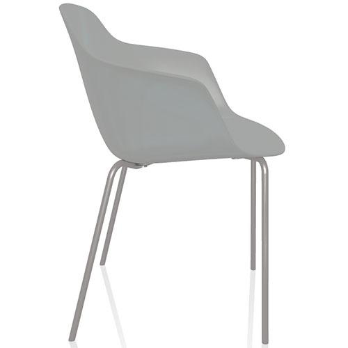 mood-chair-metal-legs_12