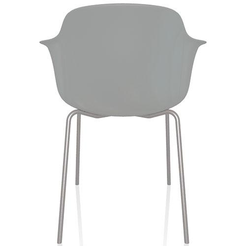 mood-chair-metal-legs_13