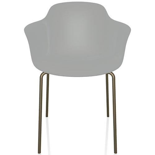 mood-chair-metal-legs_14