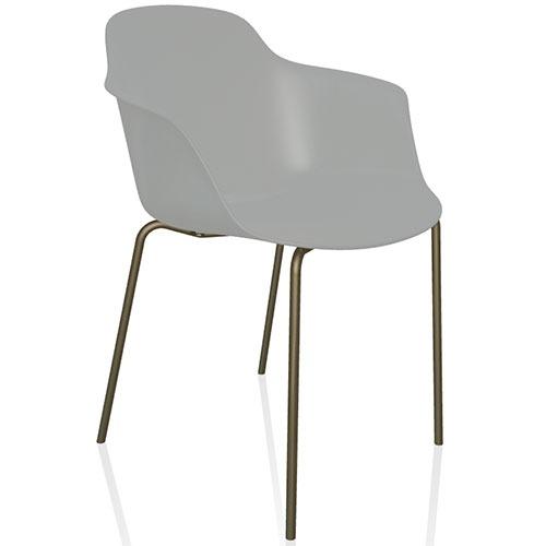 mood-chair-metal-legs_15