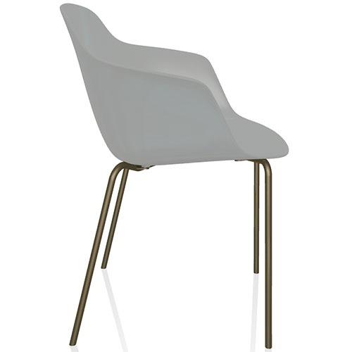 mood-chair-metal-legs_16
