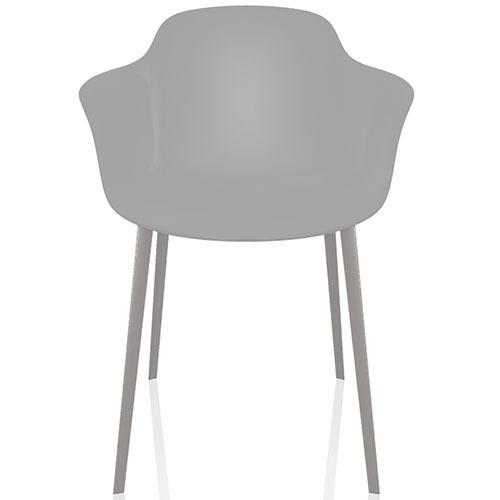 mood-chair-metal-legs_17