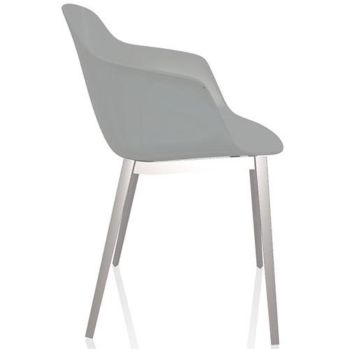 mood-chair-metal-legs_18