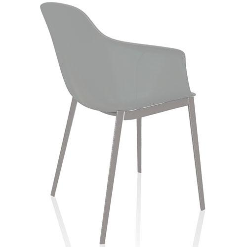 mood-chair-metal-legs_19