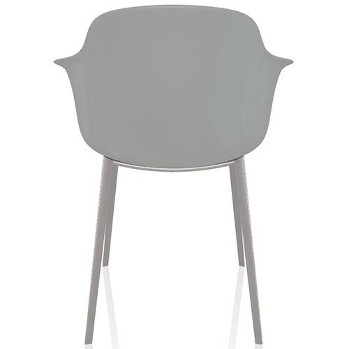 mood-chair-metal-legs_20