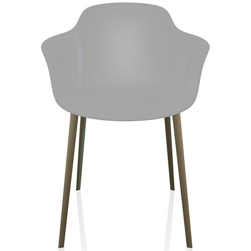 mood-chair-metal-legs_21