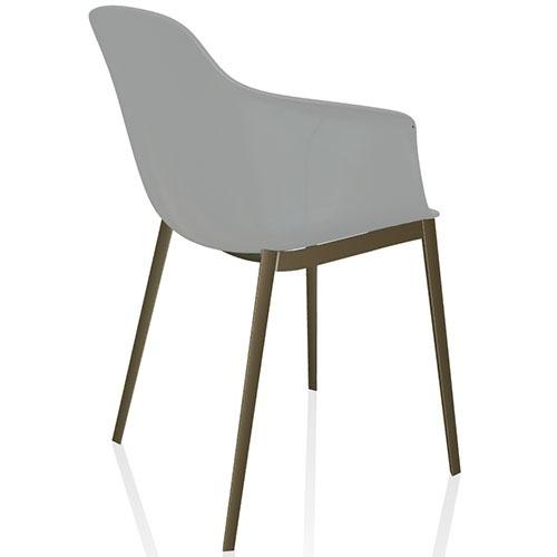 mood-chair-metal-legs_22