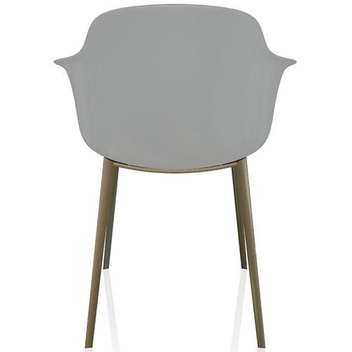 mood-chair-metal-legs_23
