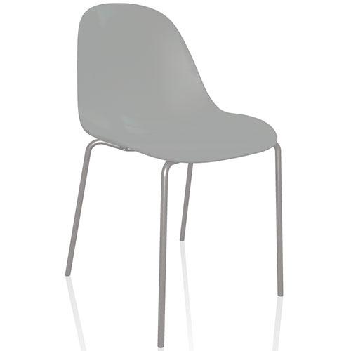 mood-chair-metal-legs_f