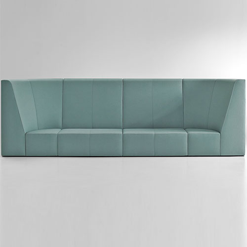 neighborhood-sofa_01