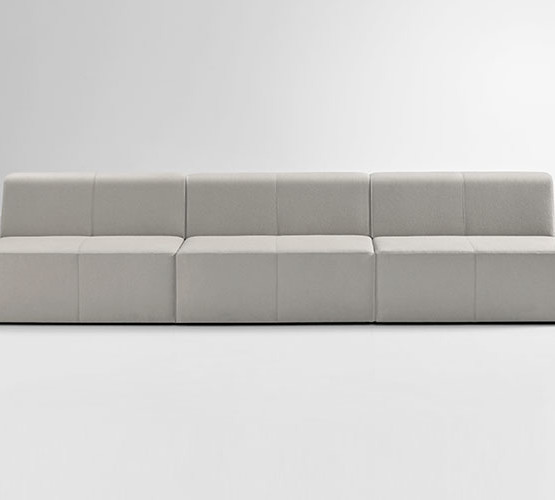 neighborhood-sofa_02