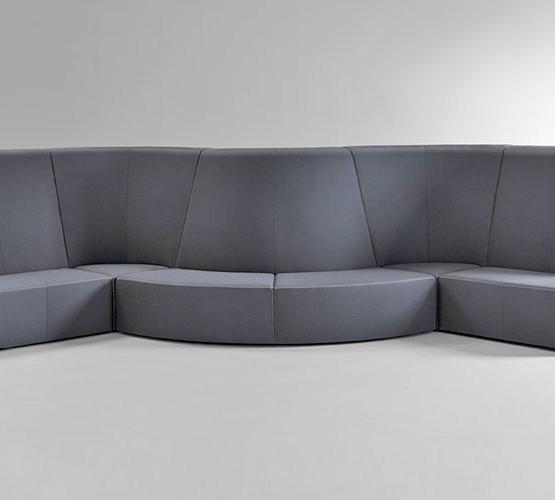 neighborhood-sofa_03