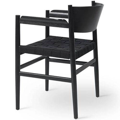 nestor-chair_02