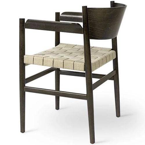 nestor-chair_04