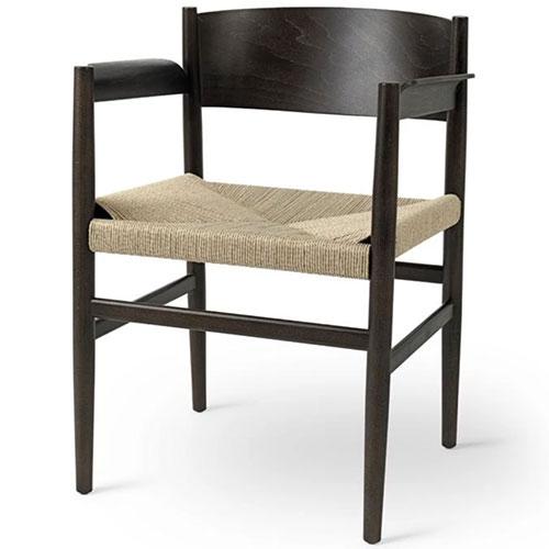 nestor-chair_08