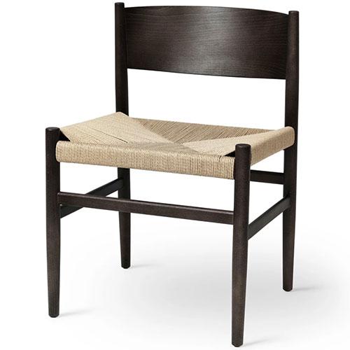 nestor-chair_10