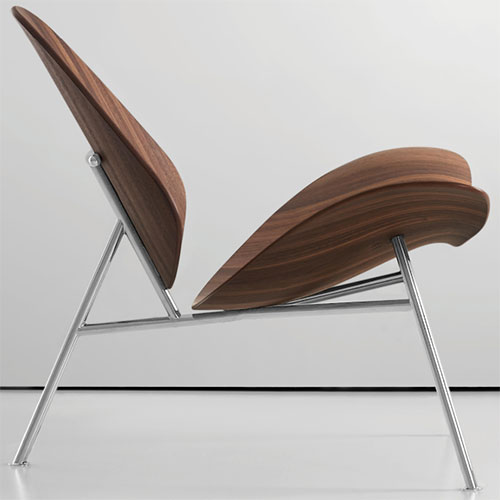 pedersen-lounge-chair_01