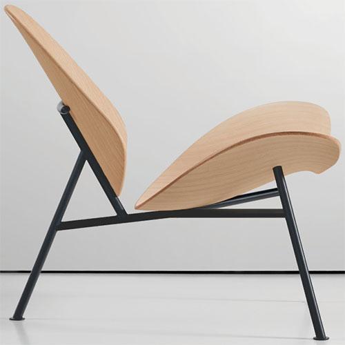 pedersen-lounge-chair_02