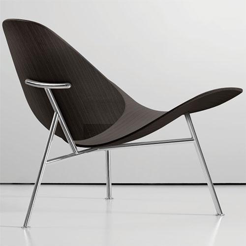 pedersen-lounge-chair_05