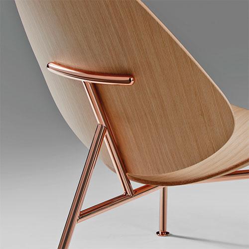 pedersen-lounge-chair_06