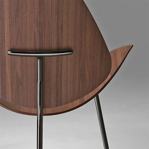 pedersen-lounge-chair_07