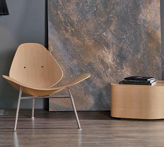 pedersen-lounge-chair_08