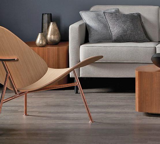 pedersen-lounge-chair_09