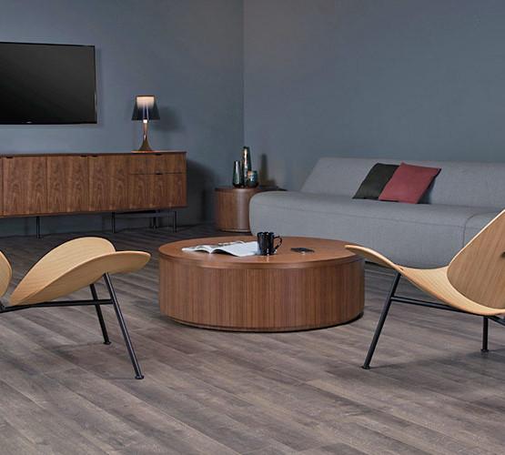 pedersen-lounge-chair_10