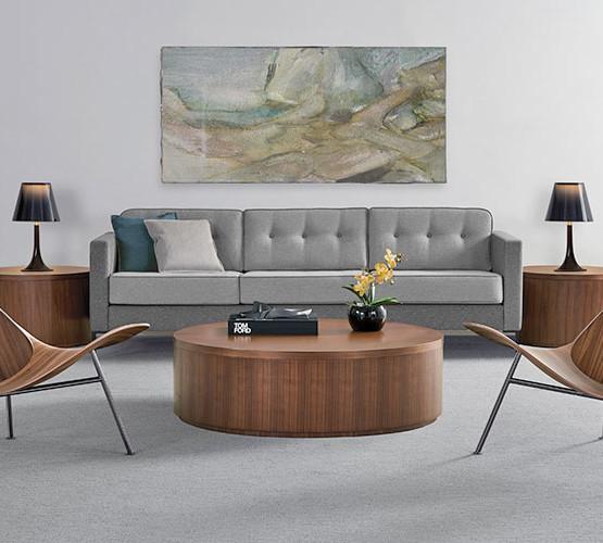 pedersen-lounge-chair_11