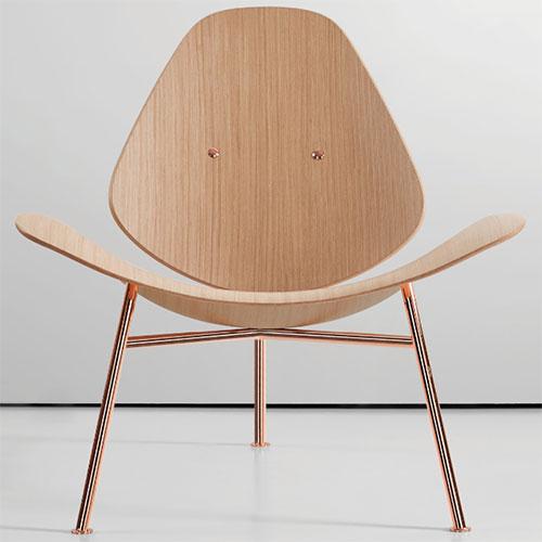 pedersen-lounge-chair_f