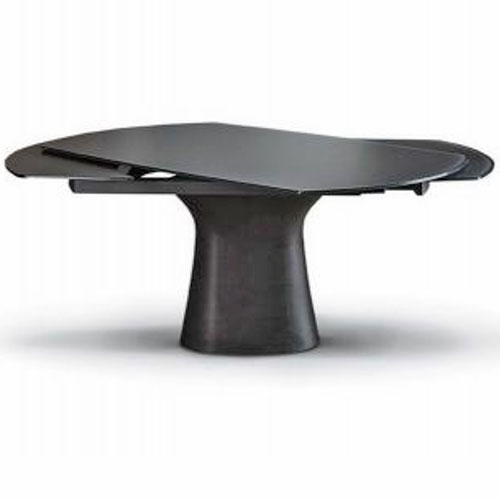 podium-extension-table_04