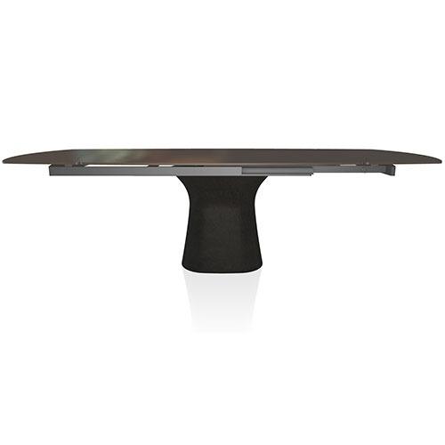 podium-extension-table_f