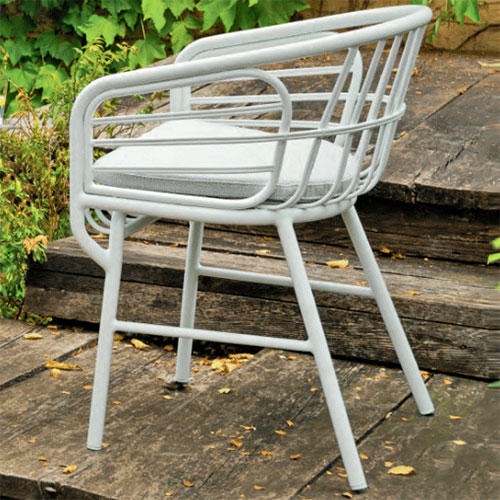 raphia-aluminum-chair_01