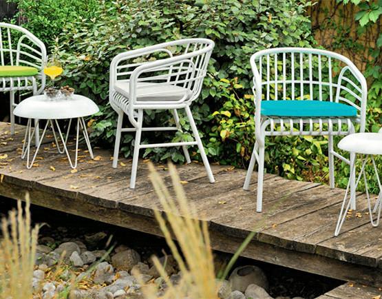 raphia-aluminum-chair_02