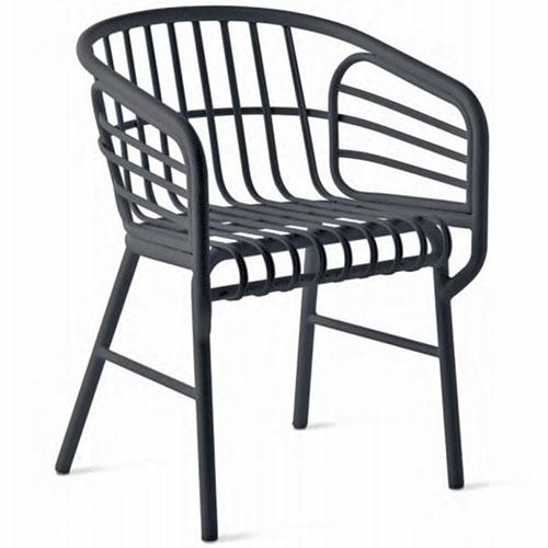 raphia-aluminum-chair_f