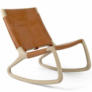 rocker-lounge-chair_f