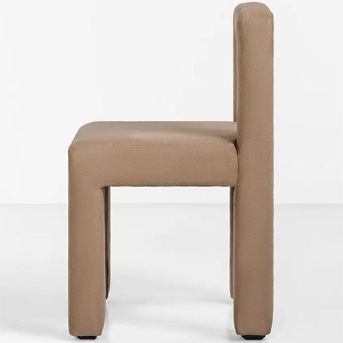 toptun-chair_01