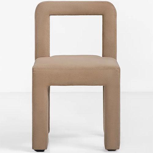 toptun-chair_02