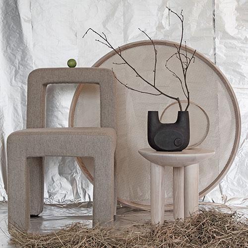 toptun-chair_03