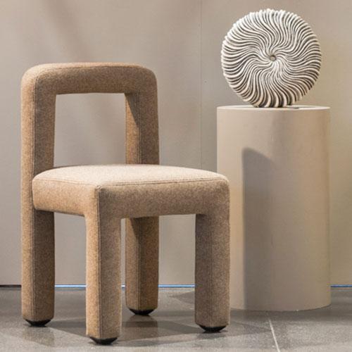 toptun-chair_07