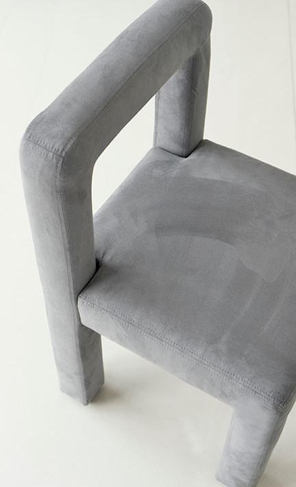 toptun-chair_08