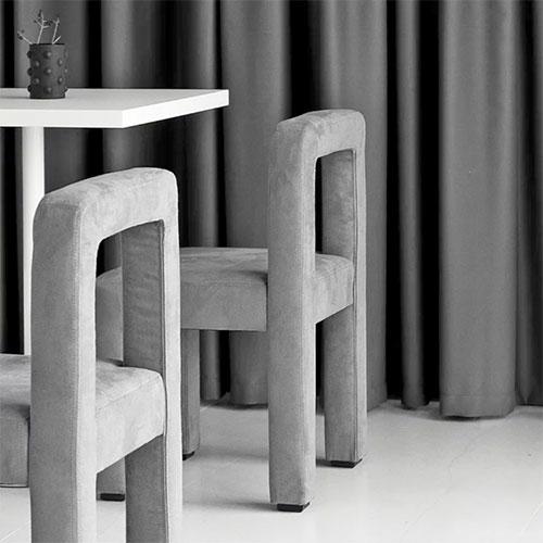 toptun-chair_09