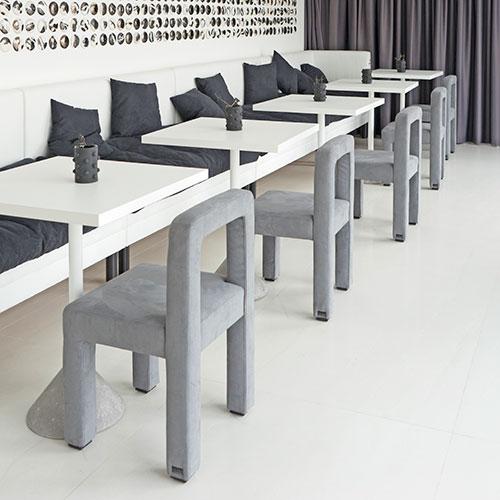 toptun-chair_11