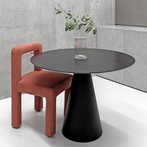 toptun-chair_12