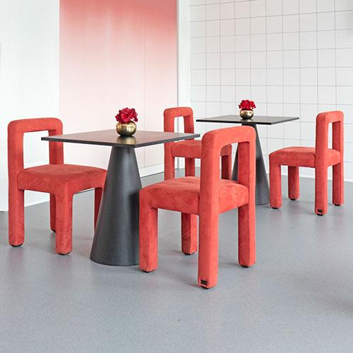 toptun-chair_13