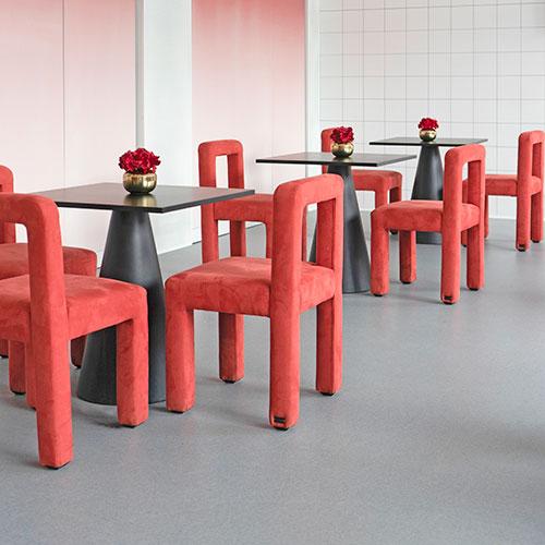 toptun-chair_14