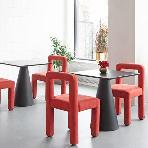toptun-chair_15