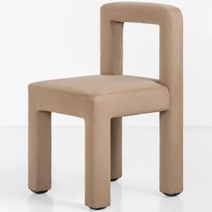 toptun-chair_f
